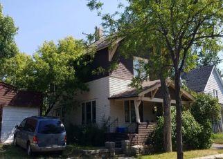 Casa en Venta ID: 21824866113