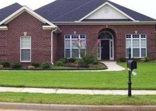 Home ID: P1825211688