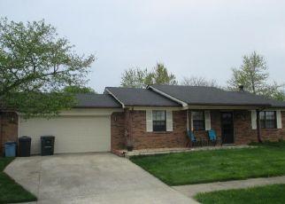 Home ID: P1825323362