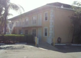 Foreclosed Home ID: 21825573899