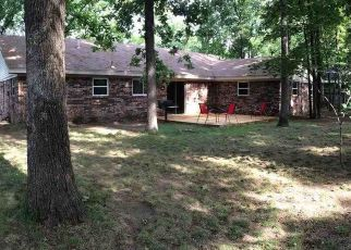 Foreclosed Home ID: 21825858119