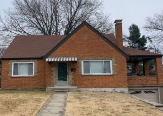 Foreclosed Home ID: 21825926906