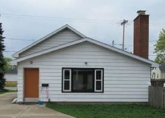 Foreclosed Home ID: 21825977707