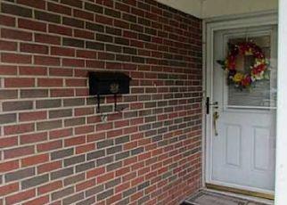 Home ID: P1826018429