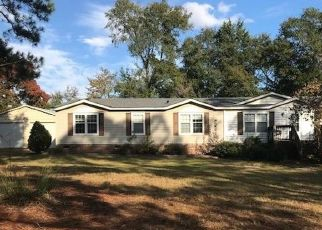 Foreclosed Home ID: 21826211578