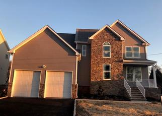 Foreclosed Home ID: 21826610574
