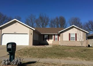 Foreclosed Home ID: 21826710875
