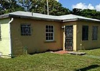 Foreclosed Home ID: 21826764744