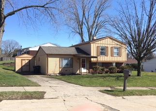 Foreclosed Home ID: 21827094983