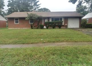 Foreclosed Home ID: 21828318225