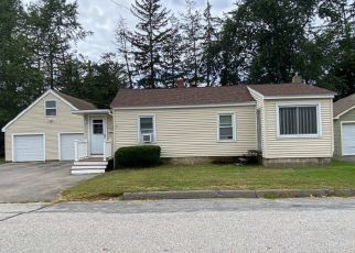 Foreclosed Home ID: 21828698388