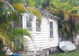 Casa en Venta ID: 21829012419