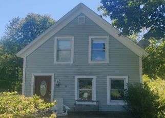 Foreclosed Home ID: 21829108781