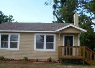 Casa en Venta ID: 21829256816