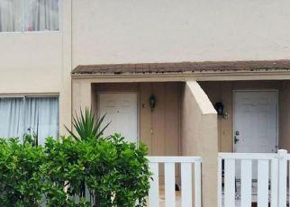 Casa en Venta ID: 21829907643