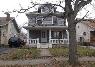 Foreclosed Home ID: 21831687565