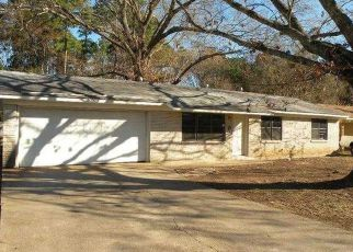 Foreclosed Home ID: 21832183348