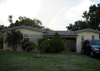 Home ID: P1833211720