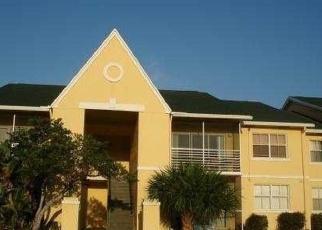 Casa en Venta ID: 2381457555