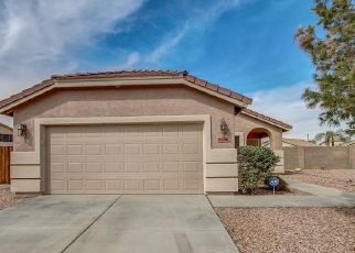 Foreclosed Home ID: 2382687831