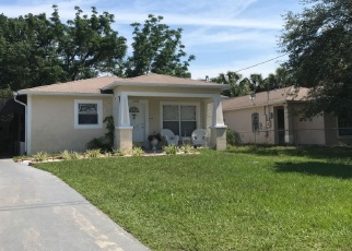 Foreclosed Home ID: 2783442350