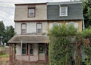 Foreclosed Home ID: 2918056732