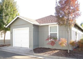Foreclosed Home ID: 2927830105