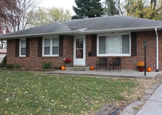 Foreclosed Home ID: 2929800117