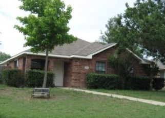 Foreclosed Home ID: 2932629883