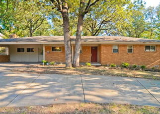 Foreclosed Home ID: 2934815362