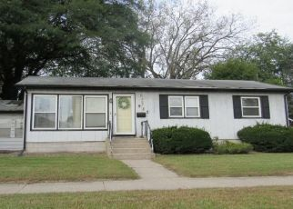 Foreclosed Home ID: 2938624423
