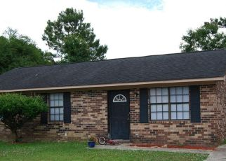 Foreclosed Home ID: 2943418938