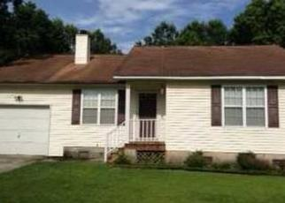 Foreclosed Home ID: 2947968599