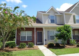 Foreclosed Home ID: 2948311532