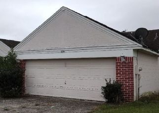 Foreclosed Home ID: 2949061791