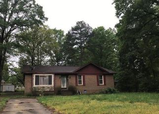 Foreclosed Home ID: 2949925470