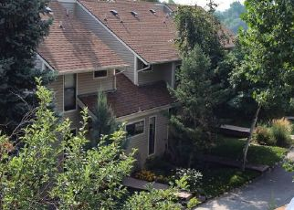 Foreclosed Home ID: 2950088839