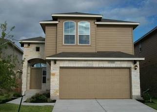 Foreclosed Home ID: 2950601703