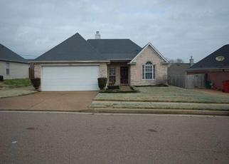 Foreclosed Home ID: 2950685352