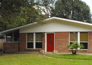 Foreclosed Home ID: 2951308591