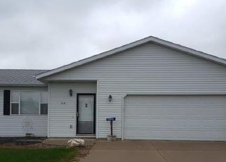 Foreclosed Home ID: 2952229207