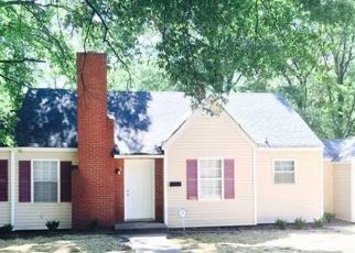 Foreclosed Home ID: 2952314173