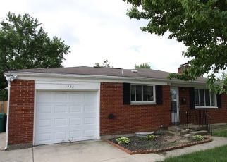 Foreclosed Home ID: 2953115672