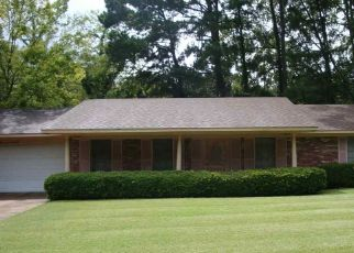 Foreclosed Home ID: 2953188821