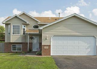 Home ID: P953235678