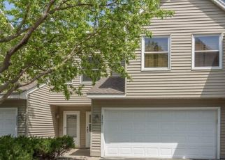 Foreclosed Home ID: 2953251889