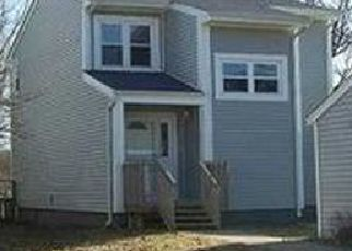 Foreclosed Home ID: 2954108108