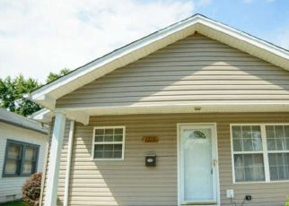 Foreclosed Home ID: 2954226365