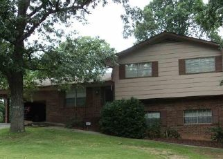Foreclosed Home ID: 2954809311