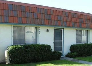 Foreclosed Home ID: 2956099141